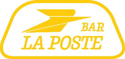 Bar La Poste